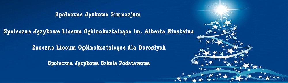 WSERO Opole